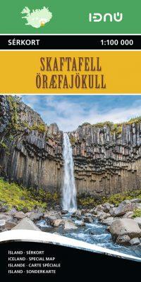 is100-Skaftafell-Oraefajokull-cover-2016