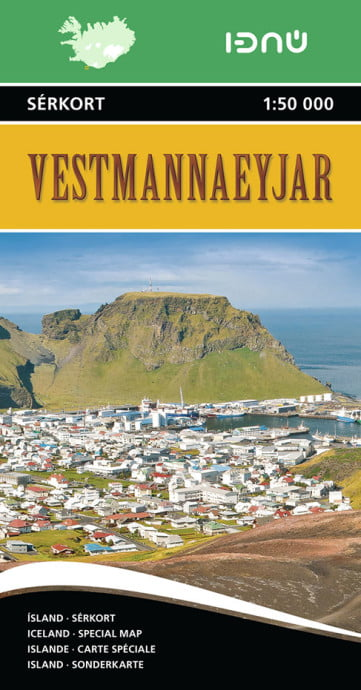 is100-Vestmannaeyjar-cover-2015
