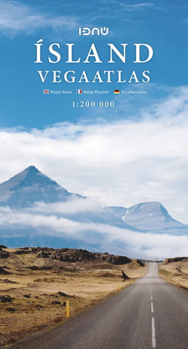 is200-Vegaatlas-cover-2015