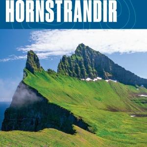 Sérkort – Hornstrandir